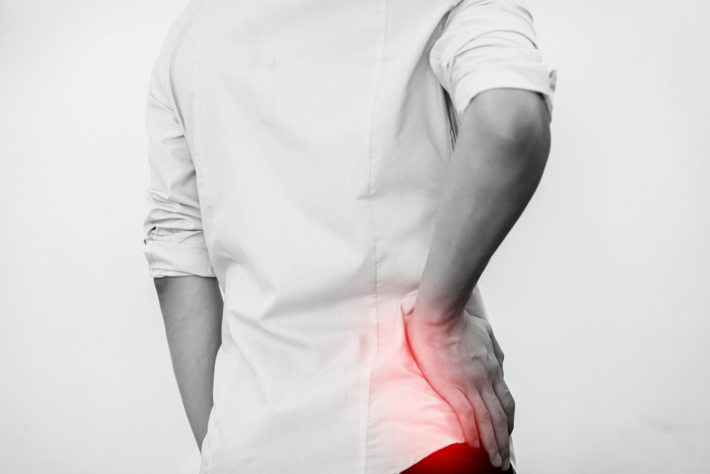 Chiropractic Care For Osteoporosis