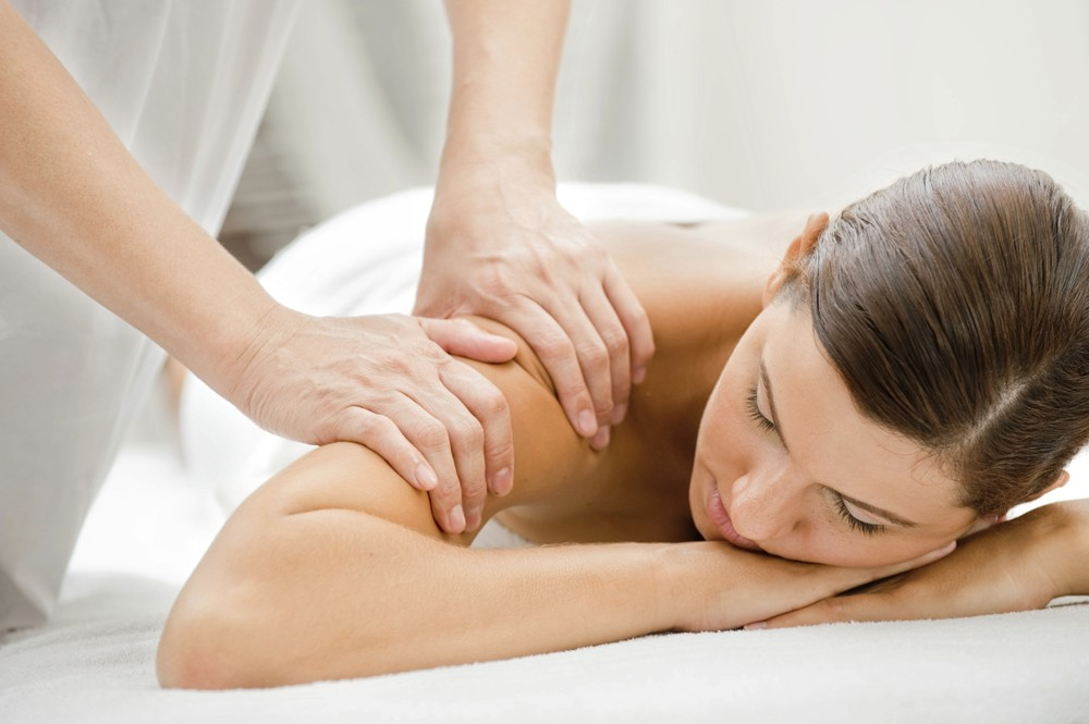 Combining Chiropractic Care With Massage Therapy