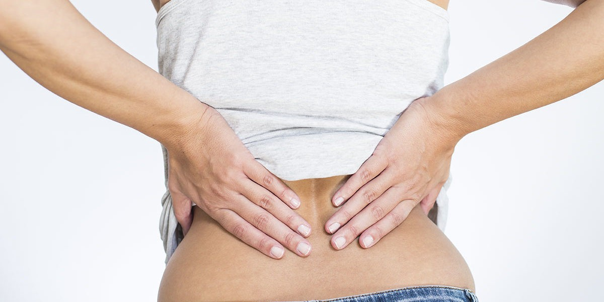 Treat Sciatica With Chiropractic Care