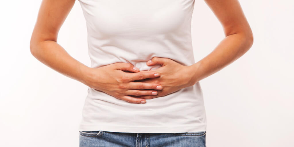 Chiropractic Care Digestive Issues