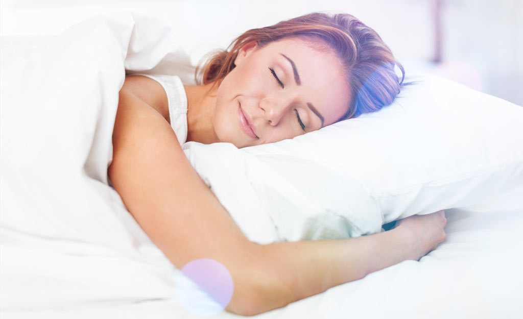 Improve Sleep With Chiropractic